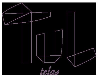 logo-tul-telas-transparente