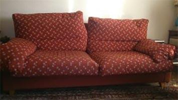retapizar-sofa-antes-1