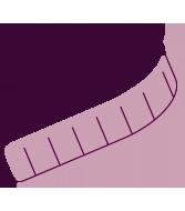 venta-de-telas-y-toma-de-medidas-para-confeccion-cortinas-visillos-cojines-tapiceria-tienda-en-valencia