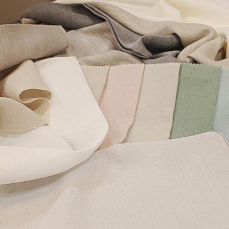 1comprar-telas-colores-lisos-para-cortinas-visillos-estores-tienda-valencia