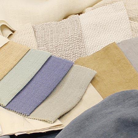 comprar-telas-lino-para-cortinas-visillos-estores-tienda-valencia