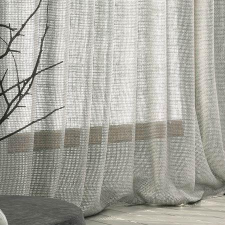 1comprar-telas-lino–para-cortinas-visillos-estores-tienda-valencia