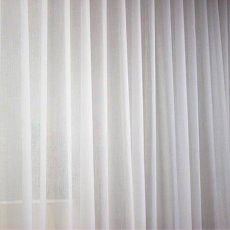 1comprar-telas-lisas-estampadas–para-cortinas-visillos-estores-tienda-valencia