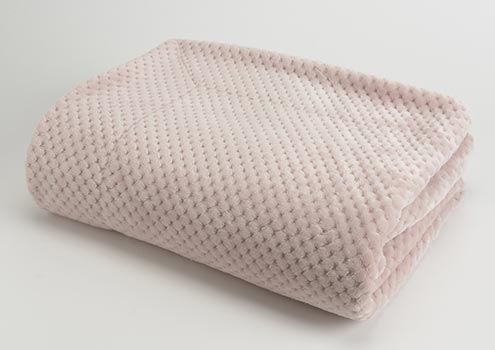 Comprar-plaids-mantas-tienda-telas-decoracion-interiorismo-valencia-3