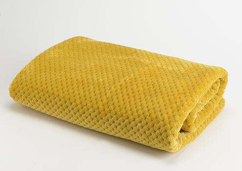 Comprar-plaids-mantas-tienda-telas-decoracion-interiorismo-valencia-4
