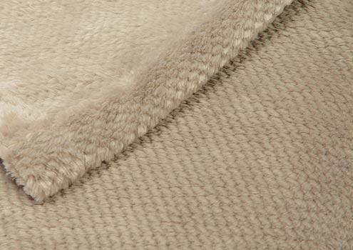 Comprar-plaids-mantas-tienda-telas-decoracion-interiorismo-valencia-6