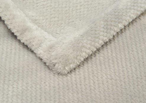 Comprar-plaids-mantas-tienda-telas-decoracion-interiorismo-valencia-7