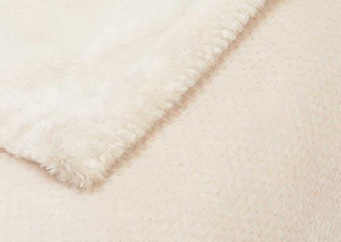 Comprar-plaids-mantas-tienda-telas-decoracion-interiorismo-valencia-8