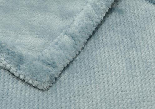 Comprar-plaids-mantas-tienda-telas-decoracion-interiorismo-valencia-9