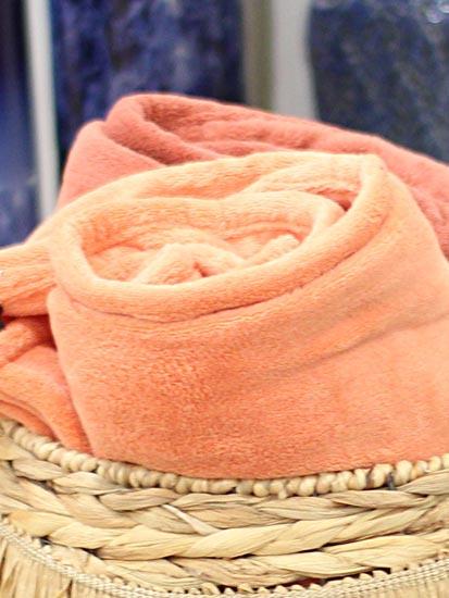 comprar-mantas-plaids-tienda-decoracion-telas-valencia