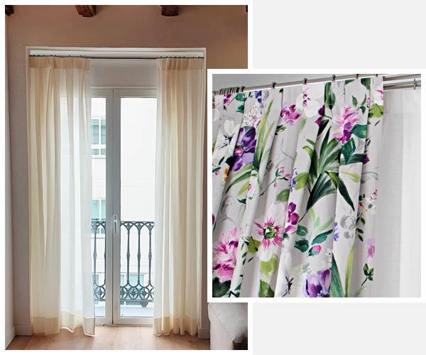 confeccion-tablas-cortina-visillo-riel-barra-tienda-telas-valencia
