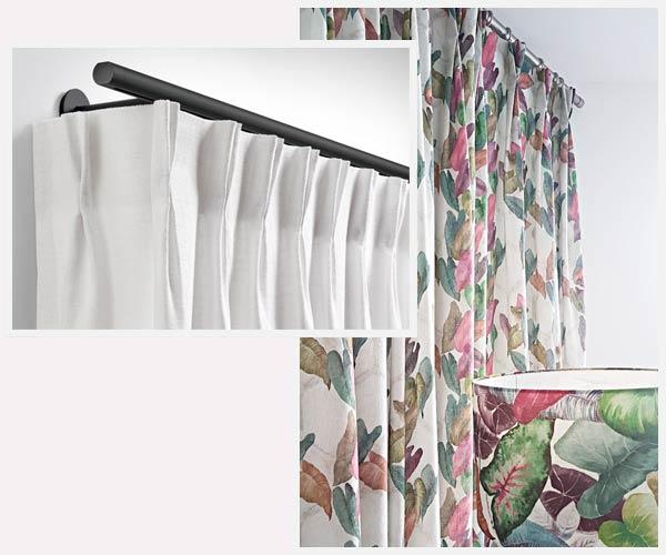 confeccion-tablas-cortina-visillo-riel-barra-tienda-telas-valencia1