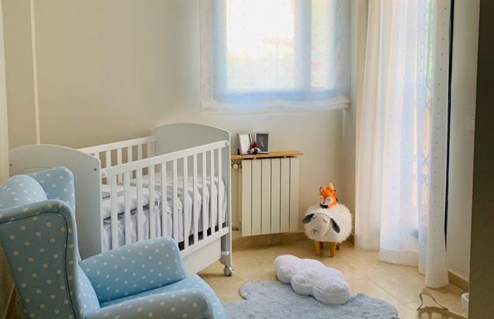 decoracion-ambiente-habitacion-infantil-nino-nina-tienda-valencia-COMPRAR-telas