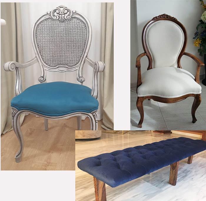 decoracion-tapicero-tapizar-telas-restaurar-sillas-sillon-cabecero-muebles-tapizados-tienda-valencia