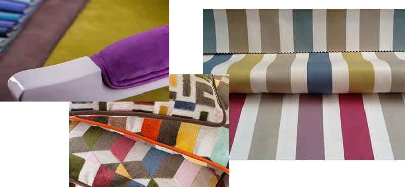 tienda-comprar-telas-valencia-tapiceria-sofa-sillas-cabecero-hogar