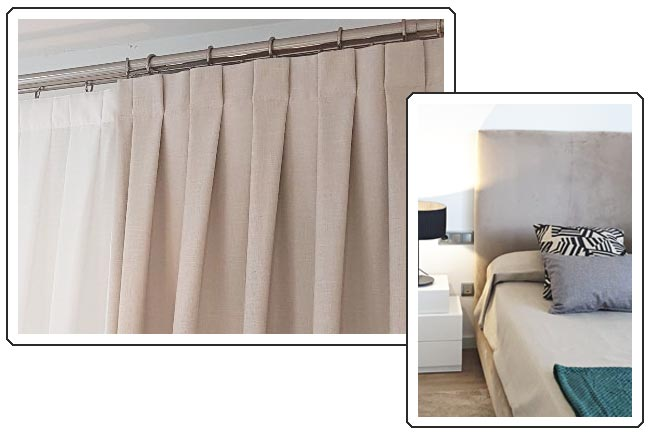 tienda-telas-valencia-comprar-confeccion-cortina-colcha-estores-calidad-precio-decoracion