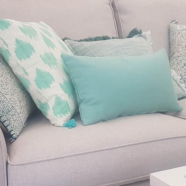 venta-de-cojines-valencia-decoracion-tienda-TELAS