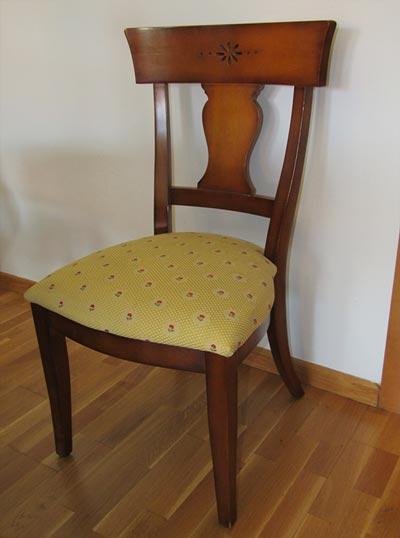 antes-retapizado-silla-comedor-sept-20-2