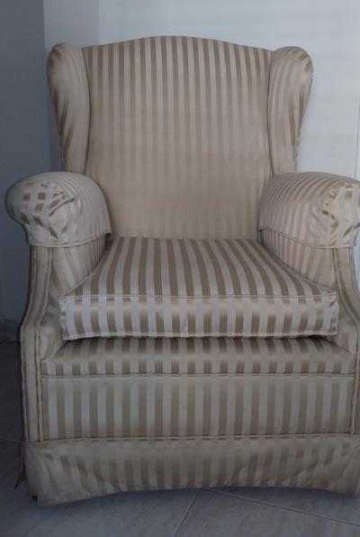 antes-retapizado-tela-sofa-sillon-sept-20-1