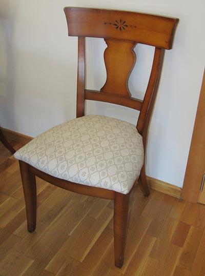 depues-retapizado-silla-comedor-sept-20-2