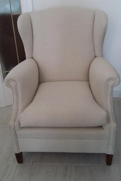 depues-retapizado-tela-sofa-sillon-sept-20-1