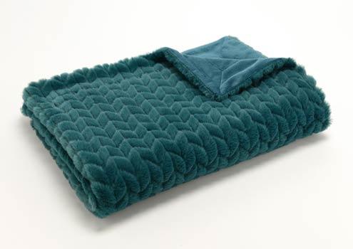 Comprar-plaids-mantas-chevron-tienda-telas-decoracion-interiorismo-valencia-2