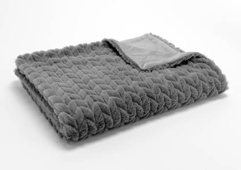 Comprar-plaids-mantas-chevron-tienda-telas-decoracion-interiorismo-valencia-3