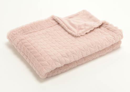 Comprar-plaids-mantas-chevron-tienda-telas-decoracion-interiorismo-valencia-4