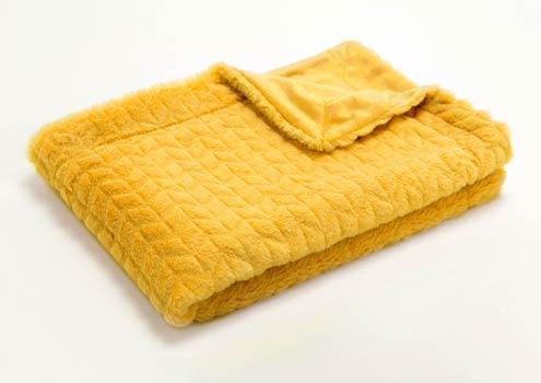 Comprar-plaids-mantas-chevron-tienda-telas-decoracion-interiorismo-valencia-5
