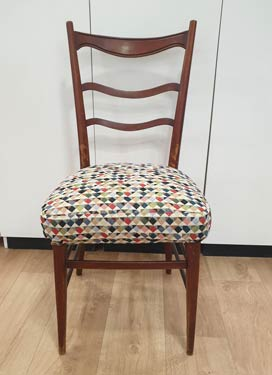 retapizar-silla-tienda-decoracion-interiorismo-centro-valencia-2